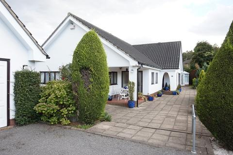 3 bedroom detached bungalow for sale - The Jardines, Derby Road, Nottingham, NG9