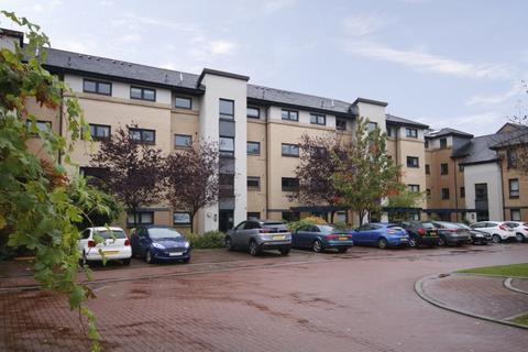 2 bedroom flat for sale - 1/2, 25 Hayburn Street, Partick, Glasgow, G11 6DE