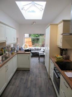 6 bedroom house to rent - Dartmouth Road