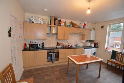 5 bedroom flat to rent - Raddlebarn Road