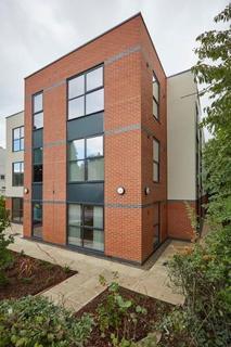 Studio to rent - SELLY OAK, BIRMINGHAM, WEST MIDLANDS