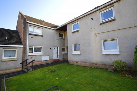 1 bedroom ground floor flat for sale - 10 Forrester Court, Bishopbriggs, Glasgow, G64 1QF
