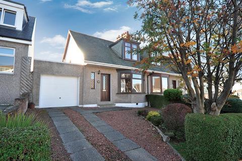 2 bedroom semi-detached villa for sale - 38 Kingsacre Road, Kings Park, G44 4LP