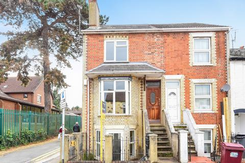 4 bedroom end of terrace house for sale - Donnington Gardens, Reading, RG1