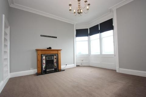 1 bedroom flat to rent - Meadowbank Avenue, Meadowbank, Edinburgh, EH8 7AP