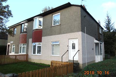 2 bedroom flat to rent - Hillington Rd South, Hillingon G52