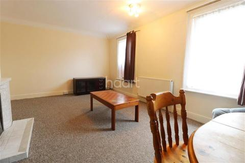 1 bedroom flat to rent - Catton Grove Road, Norwich