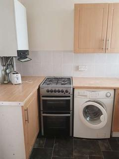 2 bedroom end of terrace house to rent - Donegal Road, Old swan, LIVERPOOL, Merseyside, L13