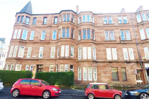 1 bedroom flat to rent - Deanston Drive, Shawlands, Glasgow, G413AQ
