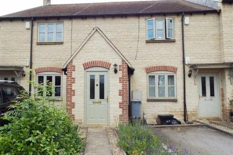 1 bedroom apartment to rent - Witney Road, Freeland, OX29