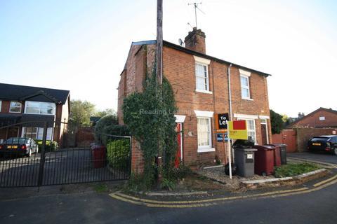 4 bedroom house to rent - Eldon Terrace