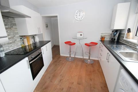3 bedroom flat for sale - Imeary Grove, South Shields