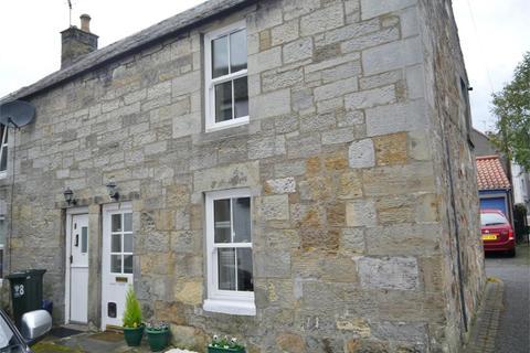 1 bedroom cottage for sale - 6 Parliament Square, Kinross, Kinross-shire