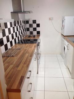 2 bedroom apartment to rent - Great 2 bedroom apartment available now CV3