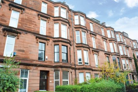 1 bedroom flat for sale - Crow Road , Flat 1/1, Broomhill, Glasgow, G11 7LB