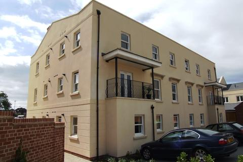 2 bedroom flat to rent - Redmarley Road, Cheltenham, Glos GL52