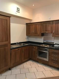 1 bedroom flat to rent - Shipley BD17