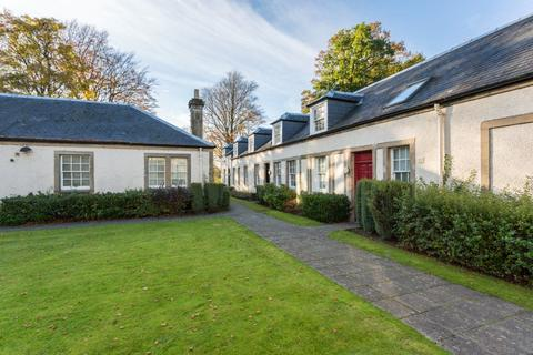 2 bedroom cottage for sale - 12 Gryffe Castle, Bridge Of Weir, PA11 3PU
