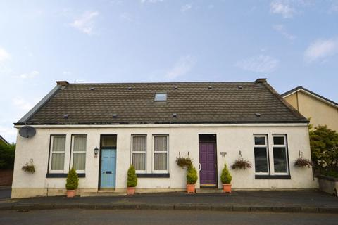3 bedroom semi-detached house for sale - 95 Main Street, Chryston, Glasgow, G69 9LA