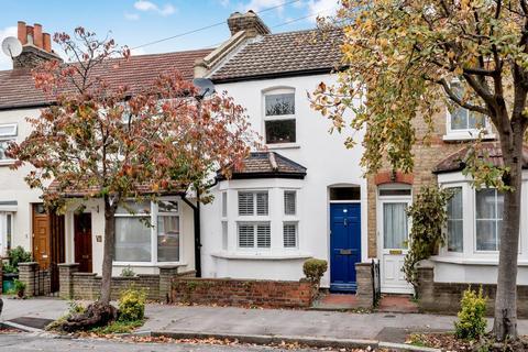 2 bedroom terraced house for sale - Faversham Road, Beckenham