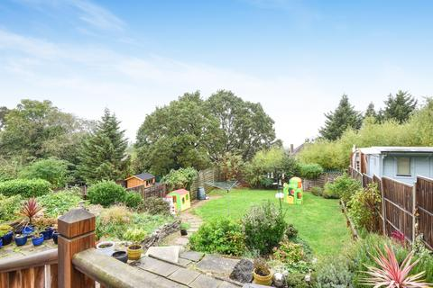 3 bedroom semi-detached house for sale - Kynaston Road Bromley BR1