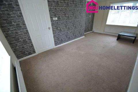 2 bedroom terraced house to rent - Coach Road Estate, Usworth, Washington, NE37