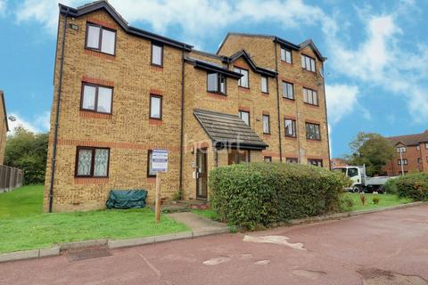 1 bedroom flat for sale - Parsonage Road, Grays