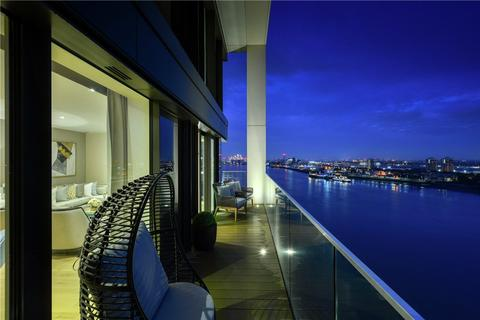 2 bedroom flat for sale - Royal Arsenal Riverside, Woolwich, London, SE18