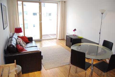 1 bedroom apartment for sale - Cutmore Ropeworks, Arboretum Place, Barking IG11