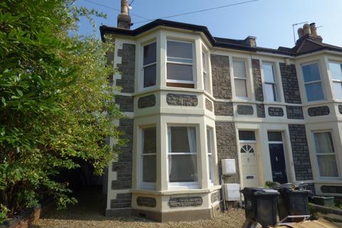 2 bedroom flat to rent - Radnor Road, Bishopston