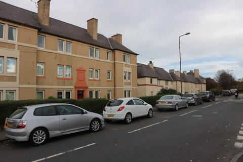 2 bedroom flat to rent - Boswall Parkway, Pilton, Edinburgh, EH5 2BH