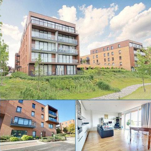 2 bedroom flat for sale - Conningham Court, Kidbrook Village SE9