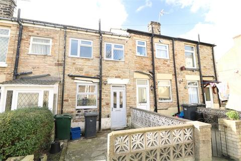 2 bedroom cottage to rent - Peters Yard, Peter Street, Kimberworth, Rotherham, South Yorkshire