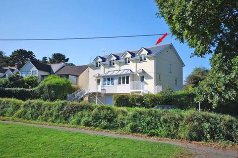3 bedroom semi-detached house for sale - Mylor Bridge, Falmouth, South Cornwall, TR11