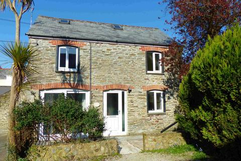 2 bedroom semi-detached house to rent - Fore Street, Tregony, Truro, Cornwall, TR2