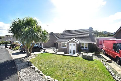 2 bedroom detached bungalow for sale - Pydar Close, Newquay