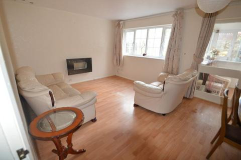 3 bedroom house to rent - Tiverton Road