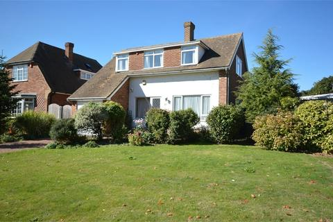 3 bedroom detached house for sale - Cheshunt Close, Meopham