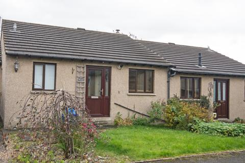 3 bedroom semi-detached bungalow for sale - Chambers Close, Kendal, Cumbria