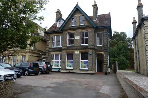 10 bedroom detached house for sale - Unthank Road, Norwich, Norfolk