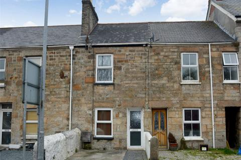 2 bedroom terraced house for sale - Foundry Row, REDRUTH, Cornwall