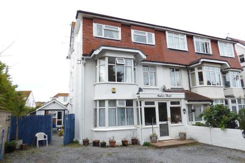 1 bedroom flat to rent - Marine Park, Paignton