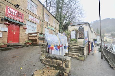2 bedroom flat to rent - South Parade, Matlock, Derbyshire, DE43NR