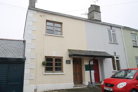 1 bedroom cottage for sale - Lutterburn Street, Ugborough, Ivybridge