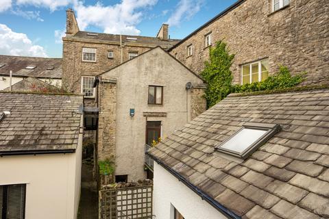 3 bedroom cottage for sale - No 1 Highgate House, Yard 119 Highgate, Kendal, Cumbria LA9 4EN
