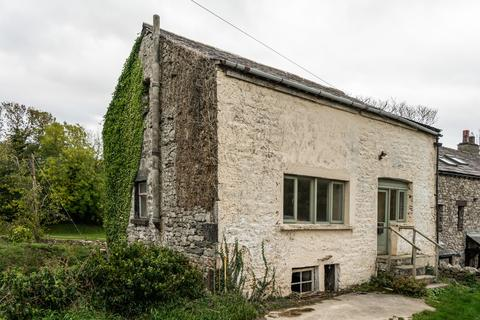 1 bedroom semi-detached house for sale - The Old Water Mill, Old Brewery Yard, Allithwaite, Grange-over-Sands, Cumbria, LA11 7RH