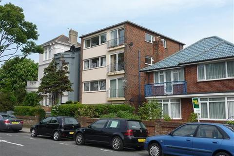 2 bedroom apartment to rent - Strand Court, 15 Eastern Villas Road, Southsea
