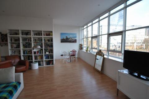 2 bedroom flat to rent - 145 Albion Street, Merchant City, GLASGOW, Lanarkshire, G1