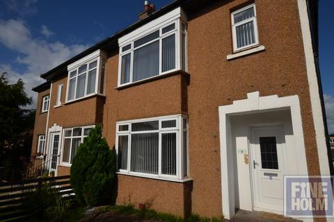 3 bedroom house to rent - Stewart Drive, Clarkston, GLASGOW, Lanarkshire, G76