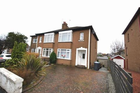 3 bedroom house to rent - Stewart Drive, Clarkston, GLASGOW, Lanarkshire, G76